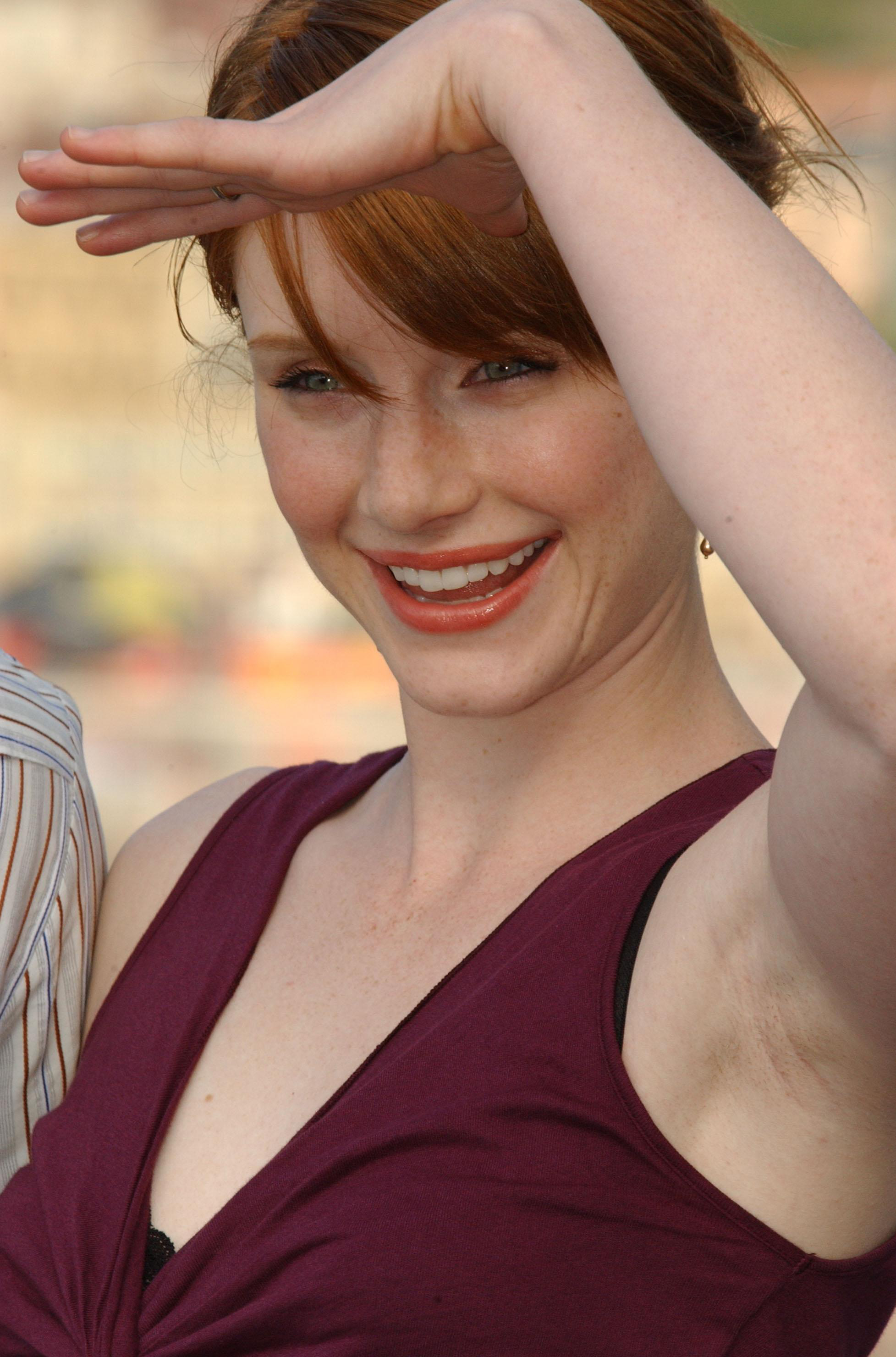 Bryce Dallas Howard -8518